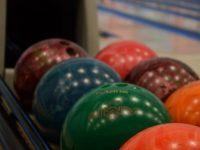 ball-2178452_1920-600x400