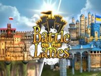 battle_on_the_lanes-600x337