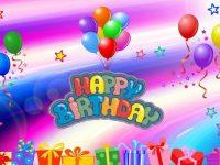 birthday-1545224_1280-600x375