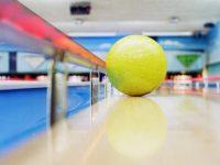 bowlingbal-web-414x405