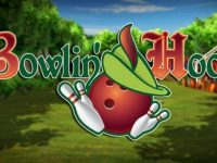 bowlinghood-intro-600x337