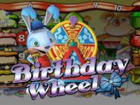 bwheel