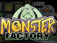 monster_factory-600x332