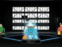 monsterfactory_4-600x321