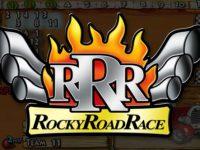 rocky_road_race-600x332