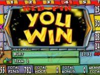 win-600x338