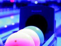 bowling-2-1502460