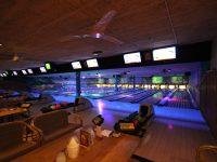 bowlingbanen disco